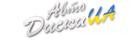 AvtoDiski.net.ua
