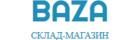 Baza.biz.ua