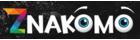 Znakomo.com.ua