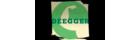 Deegger.com.ua