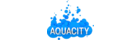 Aquacity.com.ua