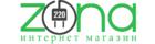 Zona220.com