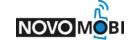 NovoMobi.com.ua