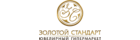 Zolotoy-standart.com.ua