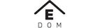 Elektro-dom.com.ua
