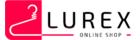 Lurex.online