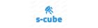 S-cube.com.ua
