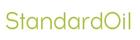 Standardoil.com.ua