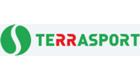 Terrasport.ua