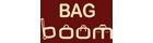 BagBoom.com.ua