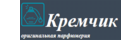 Kremchik.ua